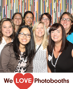 Teachers Pay Teachers  Photo Booth Image