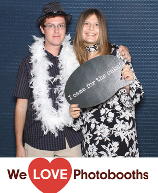 NY Photo Booth Image from Warehouse 5  in Island Park, NY