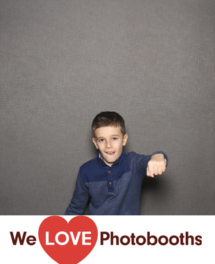Pa  Photo Booth Image from Private Residence in Upper Black Eddy, Pa