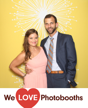 Lake Valhalla Club Photo Booth Image
