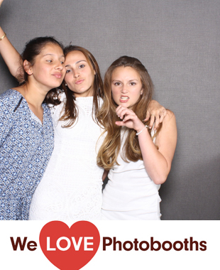 NJ Photo Booth Image from The Boathouse at Mercer Lake  in WEST WINDSOR,  NJ