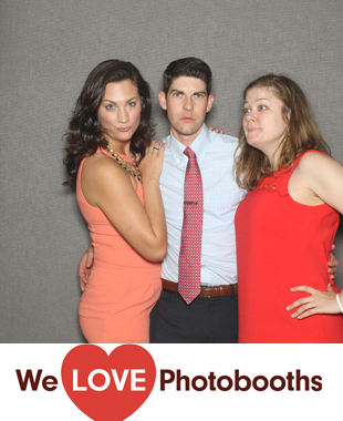 NY  Photo Booth Image from Caramoor Center for Music and the Arts in Katonah, NY