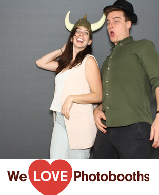 NY  Photo Booth Image from Videohelper in new York, NY