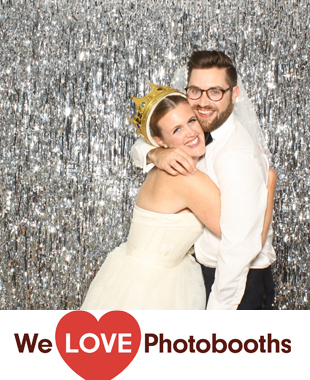 NY Photo Booth Image from Bridgehampton Tennis and Surf Club in Bridgehampton, NY