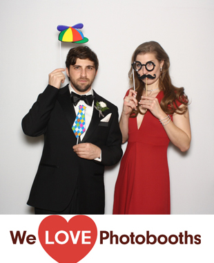 CT  Photo Booth Image from Greenwich Country Club in Greenwich, CT