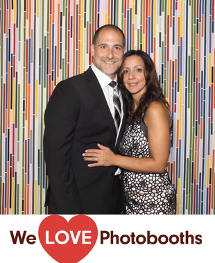The Surf Club On The Sound Photo Booth Image