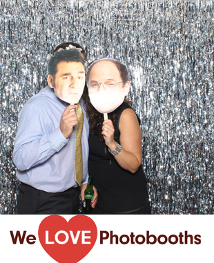 NY Photo Booth Image from Fox Hollow in Woodbury, NY