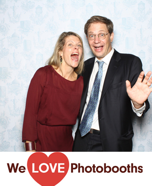 NY  Photo Booth Image from The Wythe Hotel in Brooklyn, NY