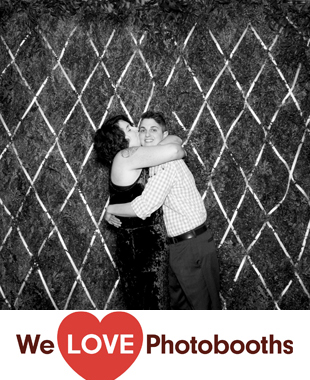 NY Photo Booth Image from The Roundhouse at Beacon Falls in Beacon, NY