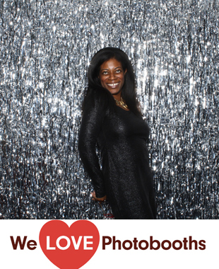 NY  Photo Booth Image from W Union Square in New York, NY