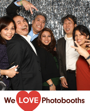 NY  Photo Booth Image from Chelsea Piers in New York, NY