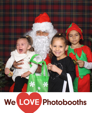 NY  Photo Booth Image from Arlington Terrace Apartments in Staten Island, NY