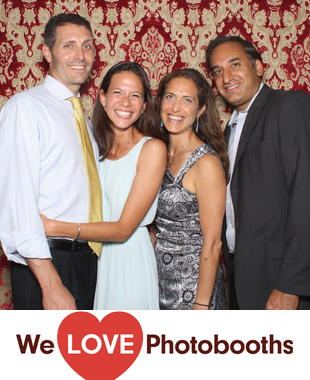PA  Photo Booth Image from Andalusia in Andalusia, PA