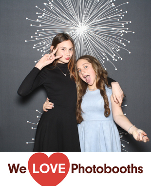 The Craft Studio Photo Booth Image