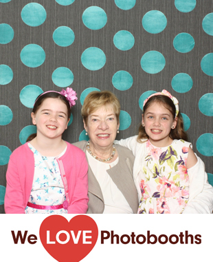 NY  Photo Booth Image from Bronxville Field Club in Bronxville, NY
