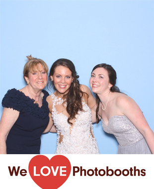 Flowerfield Celebrations Photo Booth Image