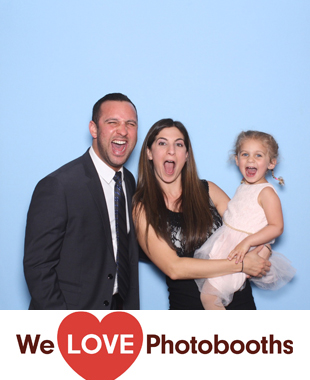 NY Photo Booth Image from Flowerfield Celebrations in St James, NY