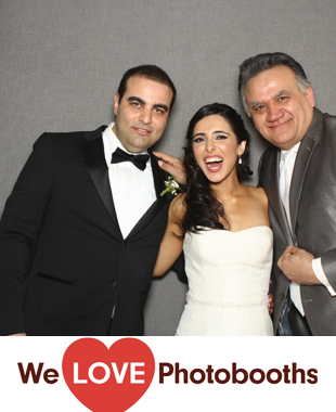 The Carltun Photo Booth Image