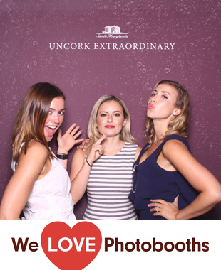 NY  Photo Booth Image from Brooklyn Grange in Brooklyn, , NY