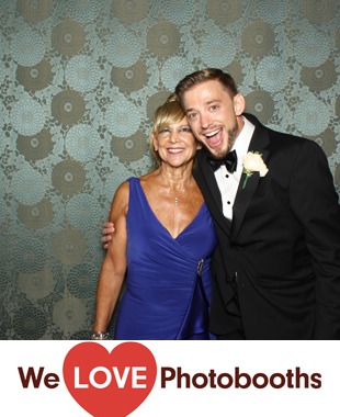 Peninsula Photo Booth Image