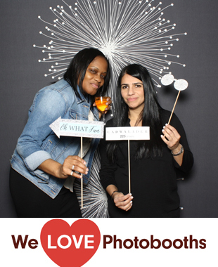 NY  Photo Booth Image from Cadwalader, Wickersham and Taft LLP in New Yor, NY
