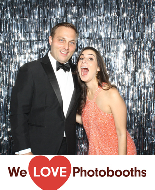 NY Photo Booth Image from 501 Union in Brooklyn, NY