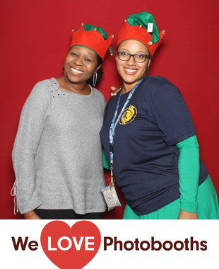 ​PS 82Q​ Photo Booth Image