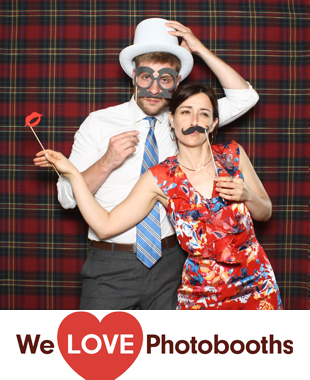 MA  Photo Booth Image from Gedney Farms in New Marlborough, MA