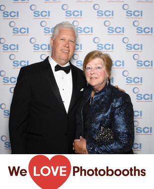 NY   Photo Booth Image from THe Plaza Hotel in New York, NY