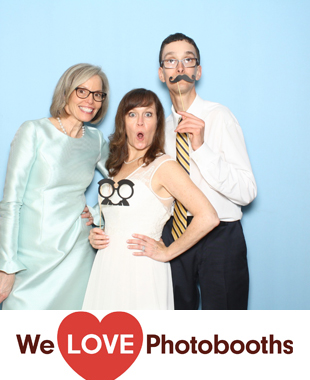 Spring Lake Bath and Tennis Photo Booth Image