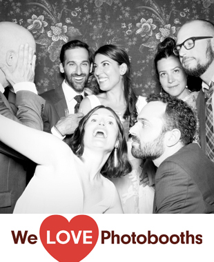 The Dutchess Photo Booth Image