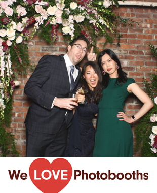 NY Photo Booth Image from Wythe Hotel 80  in Brooklyn, NY