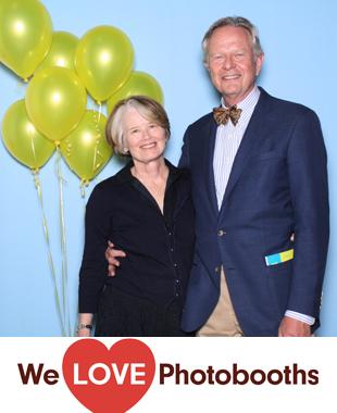 NY Photo Booth Image from City Point in Brooklyn, NY