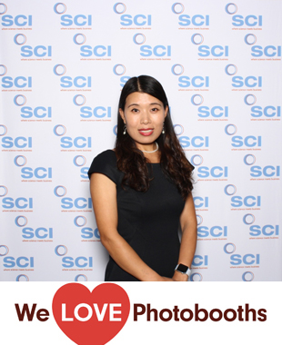 PA  Photo Booth Image from Grand Ballroom of the Hyatt Bellevue in Philadelphia, PA