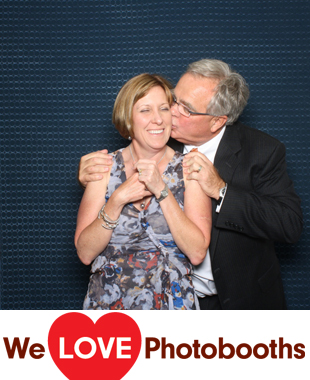 Avalon Yacht Club Photo Booth Image