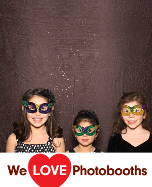 NY  Photo Booth Image from The Historic Old Bermuda Inn in Staten Island, , NY