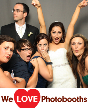 PA  Photo Booth Image from Trust in Philadelphia, PA