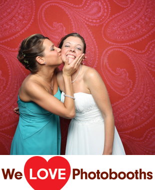 The Corinthian Yacht Club of Philadelphia Photo Booth Image