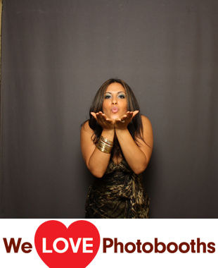 NJ Photo Booth Image from Trenton Masonic Temple in Trenton, NJ