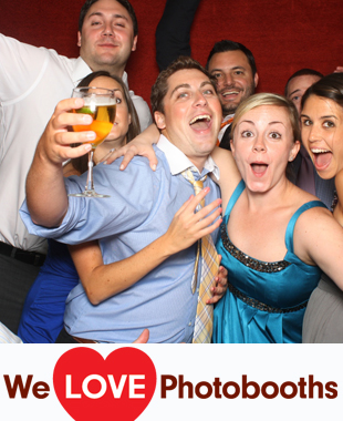 NY  Photo Booth Image from The Lighthouse at Chelsea Piers in New York, , NY