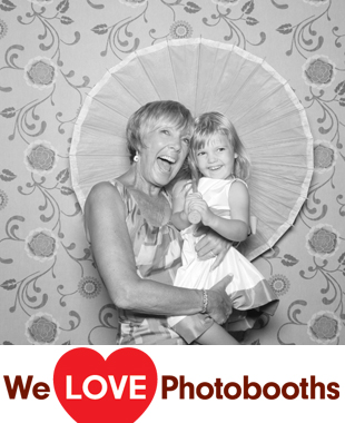 NY  Photo Booth Image from The Creek in Locust Valley, NY