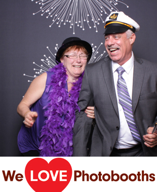 NY  Photo Booth Image from Stuart Thomas Manor in Farmingdale, NY