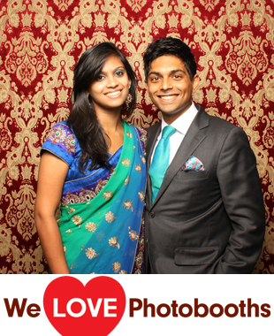 NY Photo Booth Image from Falkirk Estate & country club in Central Valley, NY