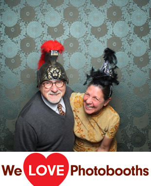 New York  Photo Booth Image from Crabtree's Kittle House in 11 Kittle Road C, New York