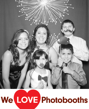PA Photo Booth Image from Ridgecrest @ Stroudsmoor Country Inn in Stroudsburg, PA
