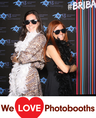 XL Nightclub Photo Booth Image