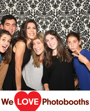 CT  Photo Booth Image from Tamarack Country Club  in Greenwich, , CT
