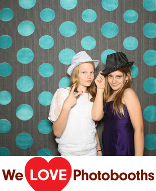 CT Photo Booth Image from Mora Mora in Norwalk, CT