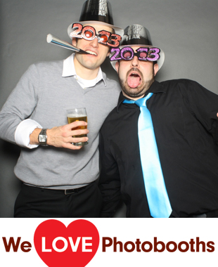 MA  Photo Booth Image from Brookmeadow Country Club in Canton, MA