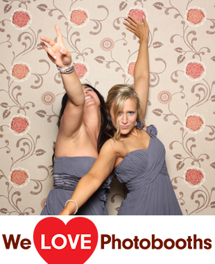 NY Photo Booth Image from Martha Clara Vineyard in Riverhead, NY